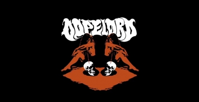 Dopelord 06.05.2018