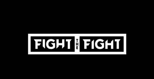 Fight the Fight 16.10.2017