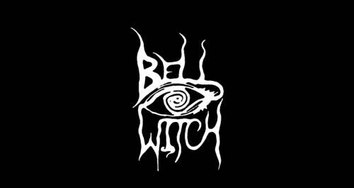 Bell Witch 08.12.2018