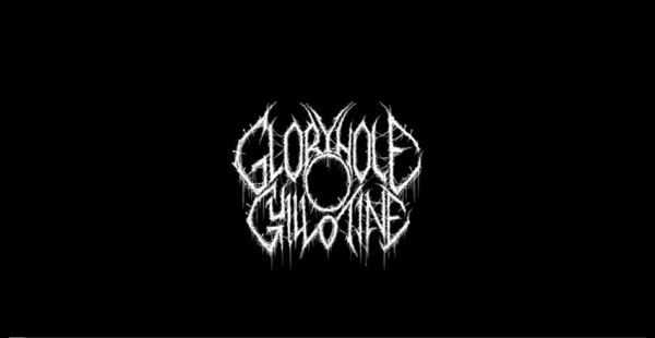 Gloryhole Guillotine 24.09.2017