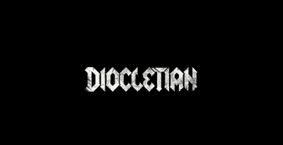 Diocletian 04.08.2018
